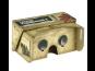 3D multimediální brýle Legato Cardboard 2