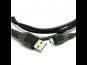 Data kabel Nokia CA-101 (microUSB) BULK