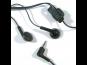 WH-101/HS-105 Nokia stereo HF Black (Bulk)