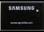 AB463446BE Samsung baterie Li-Ion (Bulk)