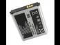 AB463651BE Samsung baterie 1000mA Li-Ion (Bulk)