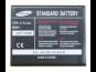 AB474350BE Samsung baterie Li-Ion 1200mAh (Bulk)
