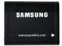 AB553850DE Samsung baterie Li-Ion (Bulk)