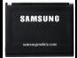 AB653850CE Samsung baterie Li-Ion (Bulk)