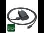 AC-60 Nokia microUSB Cestovní Dobíječ (EU Blister)