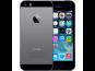 Apple iPhone 5S 16 GB Space Grey (šedá) CZ