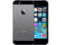 Apple iPhone 5S 16 GB Gray