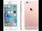 Apple iPhone 6S 32GB Rose Gold CZ distribuce