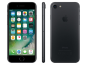 Apple iPhone 7 32GB Black CZ distribuce