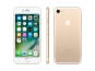 Apple iPhone 7 32GB Gold CZ distribuce