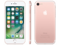 Apple iPhone 7 32GB Rose Gold CZ distribuce