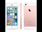 Apple iPhone SE 64GB Rose Gold CZ