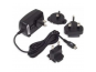 ASY-03746-002 BlackBerry USB redukce Black (Bulk)