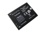 Baterie Alcatel TLi014A1 pro 4010D, 4030D, 5020D 1400 mAh Li-Ion (BLISTR)