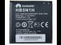 Baterie Huawei HB5N1H 1500 mAh Li-Ion (BULK) Ascend G300, U8815, Y330