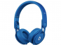 Beats by Dr. Dre Mixr Blue
