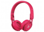Beats by Dr. Dre Mixr Pink