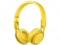Beats by Dr. Dre Mixr Yellow