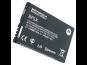 BF5X Motorola Baterie 1500mAh Li-Pol (Bulk)
