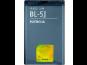BL-5J Nokia baterie 1320mAh Li-Ion (Bulk)