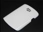 BlackBerry 9360 White Kryt Baterie