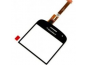 BlackBerry 9900 Dotyková Deska White