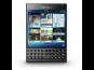BlackBerry Passport QWERTY All Black