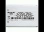 BLC-2 Nokia baterie 1000mAh Li-Ion (Bulk)