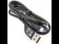 CA-179 Nokia microUSB Datový Kabel (Bulk)
