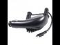 CAD300UBE Samsung autodobíječ (Bulk)
