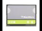 D-X1 BlackBerry baterie 1400mAh (Bulk)