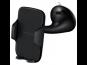 Držák Samsung EE-V200SAB universal BLISTR pro tlefony a tablety 4