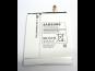 EB-BT116ABE Samsung Baterie Li-Ion 3600mAh (Bulk)