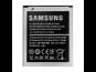 EB-F1M7FLU Samsung baterie Li-Ion 1500mAh (Bulk)