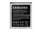 EB-F1M7FLU Samsung baterie Li-Ion 1500mAh (EU Blister)