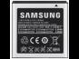 EB-L1M7FLU Samsung baterie Li-Ion 1500mAh (EU Blister)