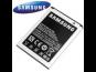 EB424255VU Samsung baterie Li-Ion (Bulk)