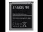 EB485159LU Samsung Baterie 1700mAh Li-Ion (EU Blister)