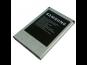 EB504465VU Samsung baterie Li-Ion (Bulk)