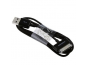 ECC1DP0U Samsung Datový Kabel (Bulk)