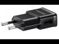 ETA0U81EBE Samsung USB Cestovní dobíječ (Bulk)