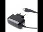 ETA3U30EBE Samsung microUSB cestovní dobíječ (Bulk)