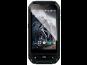 Evolveo SGP-Q5-B StrongPhone Q5 LTE Black - vodotěsný odolný IP68 (dulaSIM)