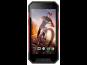Evolveo SGP-Q7-LTE StrongPhone Q7 LTE Red - vodotěsný odolný IP68 (dulaSIM)