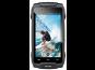 Evolveo SGP-Q8-LTE StrongPhone Q8 LTE Black - vodotěsný odolný IP67 (dulaSIM)