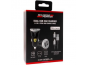 Ferrari Bundle Pack Dual USB AutoDobíječ 2v1 Carbon Black (EU Blister)