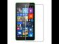 Fólie Microsoft Lumia 535