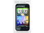 Fólie ochranná HTC SP P520 pro HTC Incredible S (2 ks)