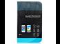 Tvrzené sklo premium pro Samsung i8190, i8200 Galaxy S3 mini