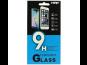 Fólie - tvrzené sklo pro LG D802 Optimus G2